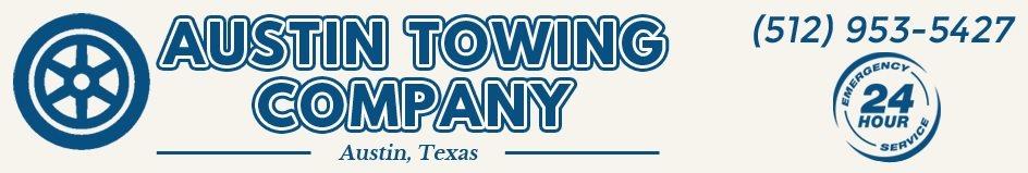 Austin Towing