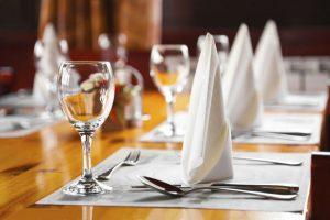 Best Kelowna Restaurant.jpg