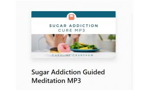 addiction therapy auckland.jpg