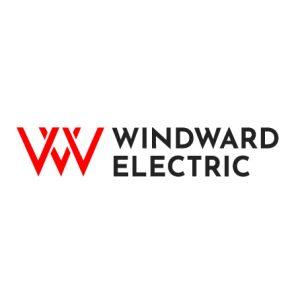 logo windward.jpg