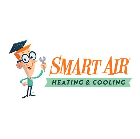 smart-air-logo_web