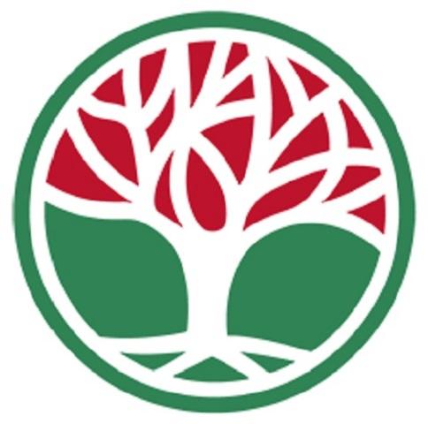 True-Oak-Realty-Icon-logo