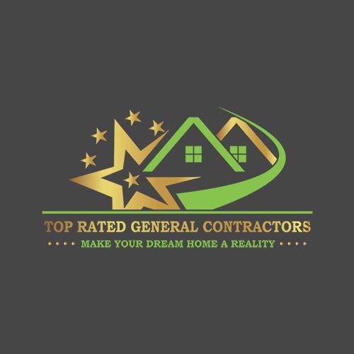 LOGO 500x500_general contractors los angeles ca