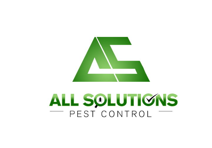 ASPC-Logo