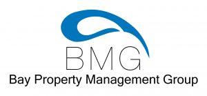Bay Property Management Group Leesburg