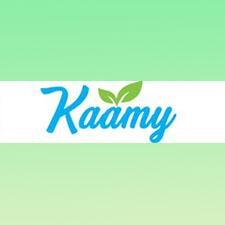kaaamy logo jpg