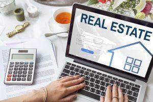 Real-Estate-Online-Marketing-Ideas